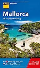 ADAC Reiseführer Mallorca: Der Kompakte mit den ADAC Top Tipps und cleveren Klappkarten