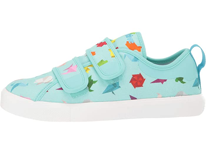 Native Kids Shoes Girls Monaco H/&L Glitter Little Kid