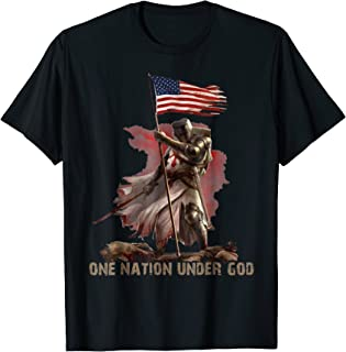 Best patriot nation t shirts Reviews