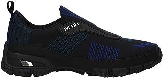 oficial de ventas calientes profesional de venta caliente sitio de buena reputación Amazon.es: Prada - Zapatillas / Zapatos para hombre: Zapatos ...