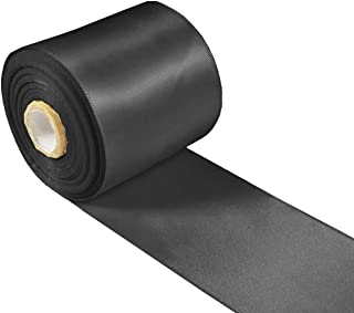 Black Ribbon for Crafts - Hipgirl 3