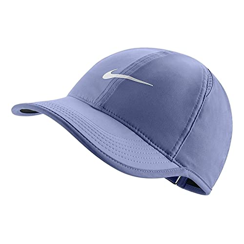 NIKE Featherlight Women s Adjustable Hat 87e72ba4cd00