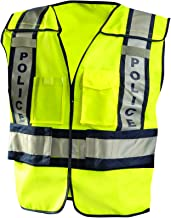 Best police vest stand Reviews