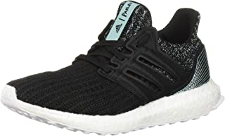 adidas Kids' Ultraboost Parley Running Shoe