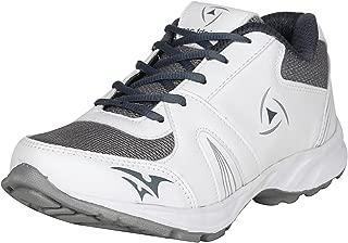 Kraasa Men's Running Shoes
