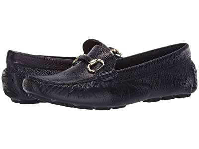 Rockport Bayview Bit Keeper (Black) Women