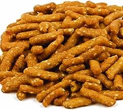 Yankee Traders Brand, Honey Roasted Sesame Snack Sticks, 32 Oz. Bag