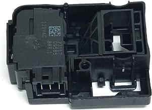 WH01X10629 GE Knob Asm Control Genuine OEM WH01X10629