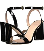 Tory Burch - Elizabeth 2 85mm Sandal