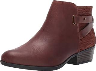 حذاء ادي جلاديس للنساء من كلاركس