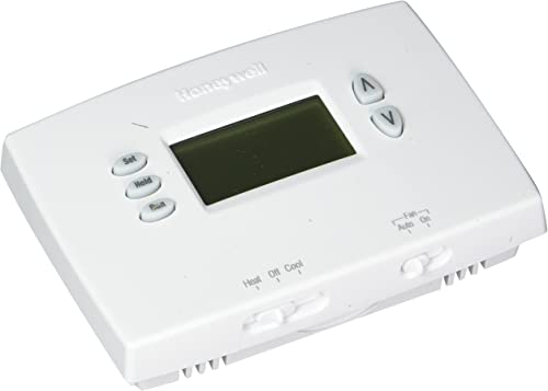 discount Honeywell Home outlet online sale 5-2 Day Programmable Thermostat discount RTHL2310B1008 online