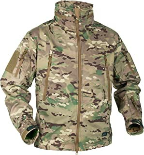Best helikon waterproof jacket Reviews