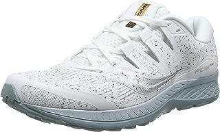 Mejor New Balance Foam Running Shoes de 2020 - Mejor valorados y revisados