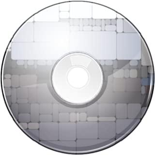 Scratchy Vinyl Sounds & Rings