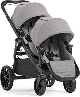 Best nuna pram double Reviews