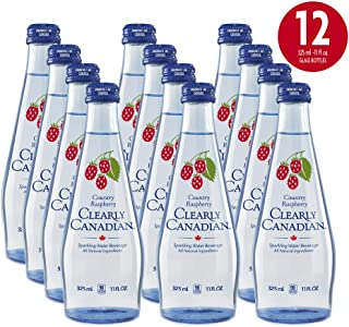 Best purely canadian water Reviews