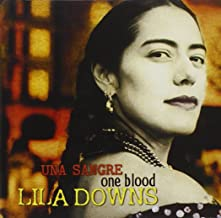 One Blood Una Sangre