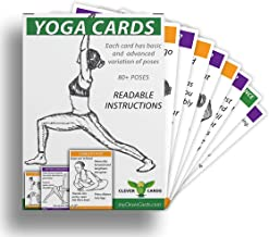yoga for beginners to increase flexibility