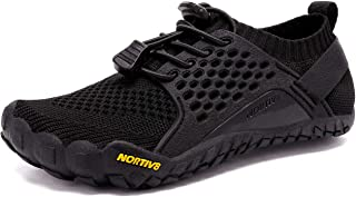 Kids Water Shoes Boys Girls Lightweight Athletic Outdoor...
