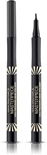 Max Factor Masterpiece High Precision, Liquid Eyeliner, 15 Charcoal, 1 ml