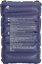 CHINALS Skywalk Air Pillow to Relieve Back/Neck and Spinal Cord Aches (Universal Size, Blue)