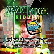 Smart Phone Riddim