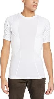 Men's 24-7 Concealed Holster Shirt