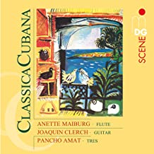 Amazon.es: Maiburg: CDs y vinilos