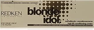 Redken 0884486210661 - Blonde Idol High Lift Beige, 60 ml