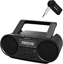 Best bose cd mp3 player Reviews