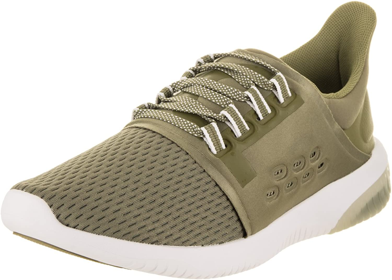 ASICS Women's Gel-Kenun Lyte Running shoes T880N