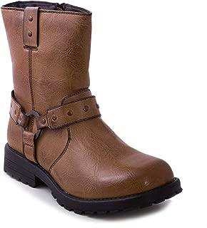 Amazon.it: Toocool: Scarpe e borse