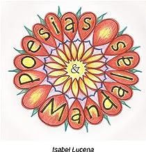 Poesias & Mandalas