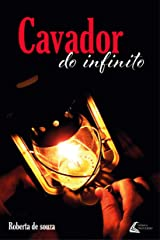O Cavador do Infinito eBook Kindle