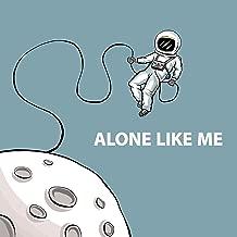 Alone Like Me (feat. Perrin Xthona)