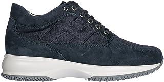 .Hogan Sneakers Interactive Donna Blu