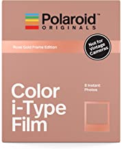 Best cheapest place to get a polaroid camera Reviews