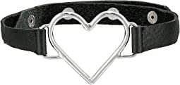 Vanessa Mooney - The Our Amour Choker Necklace