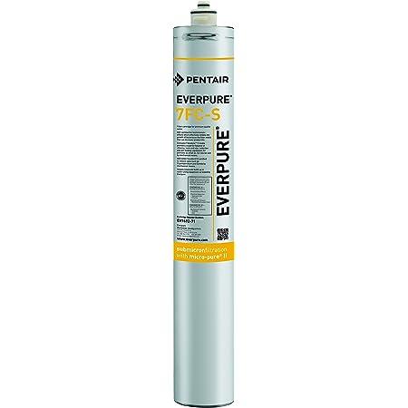 Everpure Pentair EV9692-71 7FC-S Filter Cartridge