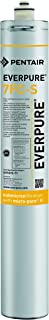 Everpure EV9692-71 7FC-S Filter Cartridge