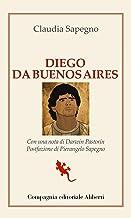 Diego da Buenos Aires