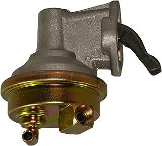 Airtex 40987 Fuel Pump
