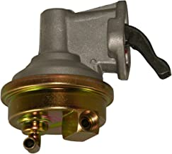 Best fuel pump 350 chevy engine Reviews