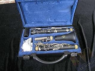Buffet Crampon B10 Bb Student Clarinet