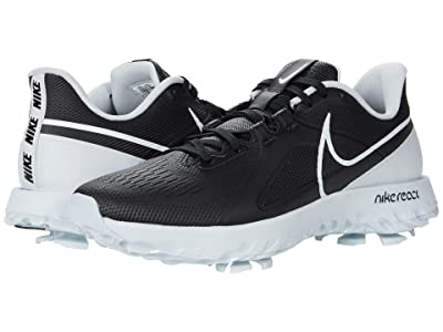 Nike Golf React Infinity Pro