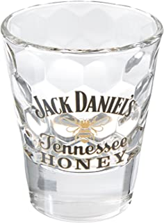 Best tiffany shot glasses Reviews