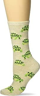 Best turtle socks womens Reviews