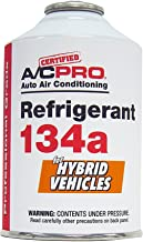 Best toyota prius air conditioning recharge Reviews