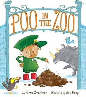 Zoo In Atlanta