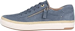 Jana Dames Sneaker 8-8-23611-26 H-breedte Maat: EU